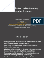 DEFCON-22-Lance-Buttars-Nemus-Intro-to-backdooring-OS-UPDATED.pdf