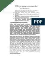 bab-4, penawaran dan permintaan.pdf
