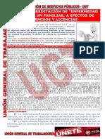 UGT concepto enfermedad grave familiar.pdf