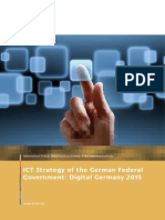 ict-strategy-digital-germany-2015,property=pdf,bereich=bmwi2012,sprache=en,rwb=true.pd.pdf