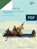 DUP223_Gov-on-the-Go_vFINAL_2.18.pdf