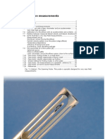 eBook 7 Vibration Microflow
