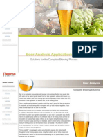 AI 71324 Beer Analysis Application Notebook AI71324 En