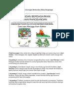 Contoh Karangan PT3.doc