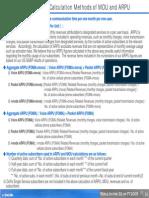 p24_e.pdf