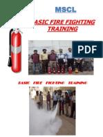 basicfirefightingtrainingfornet-140625041527-phpapp01.pdf