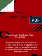 Tugas EM - 03 Pasar Monopolistik