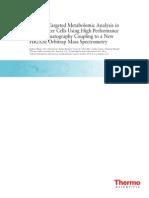 Pn 64150 Oral Cancer Cells Asms2014 Pn64150 En