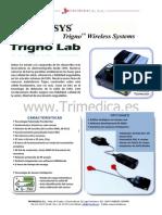 trigno.pdf