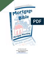 The Mortgage Bible 2009.pdf