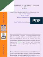 HRM LESSON 1.pdf