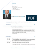 dzemal.najetovic.bhs.pdf