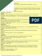 Diccionario Médico.pdf 30