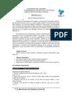 Práctica-6.pdf Reacciones Quimicas
