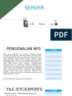 NFS & Samba Server.ppt
