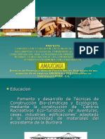 f34dw51fbjvbiocimatica.ppt