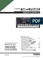 yamaha_psr-e423_sm.pdf