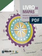 livro-de-mapas-2013-2014