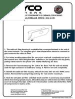 rca239c.pdf