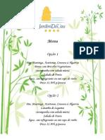 menureiki.pdf