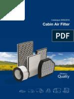 Cabin_air_filter.pdf