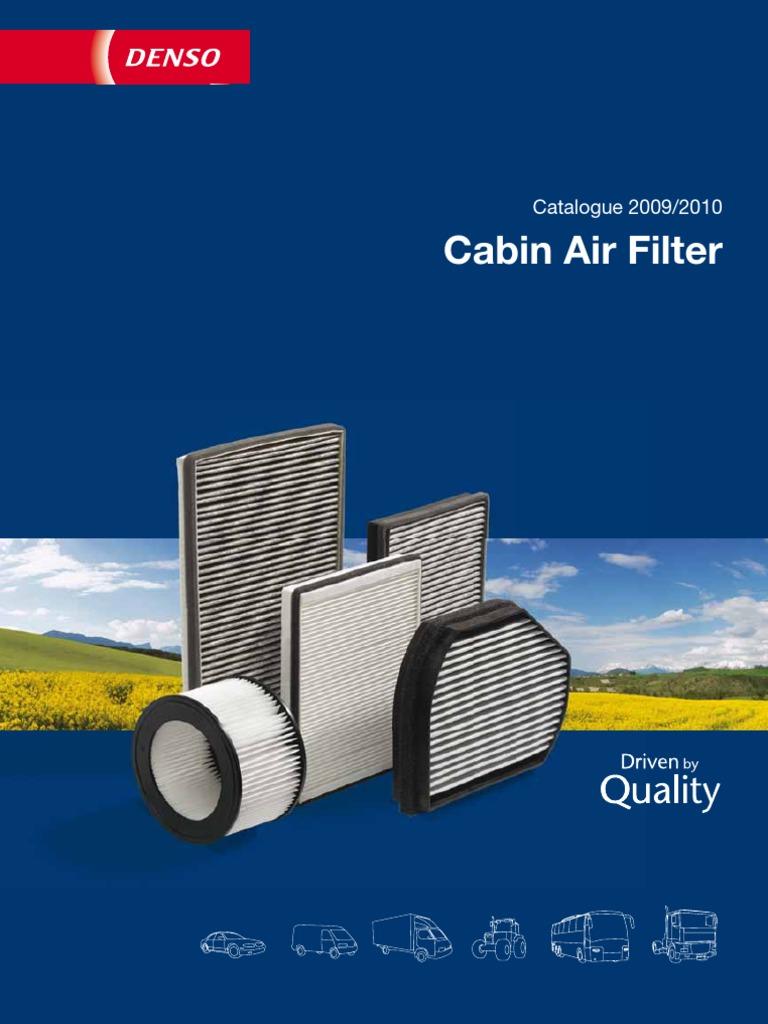 MANN-FILTER CUK3621 Originale Abitacolo,Filtro Antipolline con Carboni Attivi,per Automobili