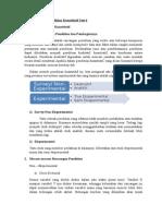 Resume MetlitKuanti Sesi 4.docx