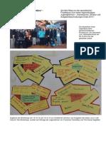 Projektdokumentation der Jugendjury Neukölln 2014