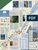 Cartographie des risques et des impacts potentiels (1/2)