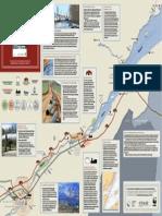 Cartographie des risques et des impacts potentiels (2/2)