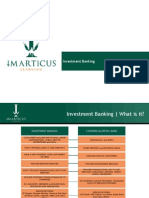 Imarticus IFAP Counseling