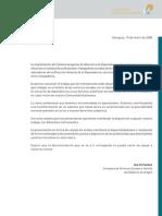 Informe Social Situacion Dependencia Pia