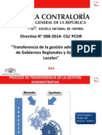 anexo_ppt_transferencia MUNICIPIOS.pdf