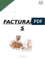 Fact Ura Plus