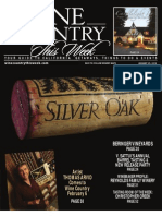 Nor Cal Edition - January 29, 2010