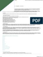 dislexia.pdf