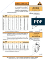PHD  - Modelo 141 Colgador Gota.pdf