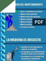 OLEOHIDRAUILICO