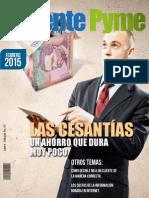 Revista_gerentepyme_edicion_febrero_2015.pdf
