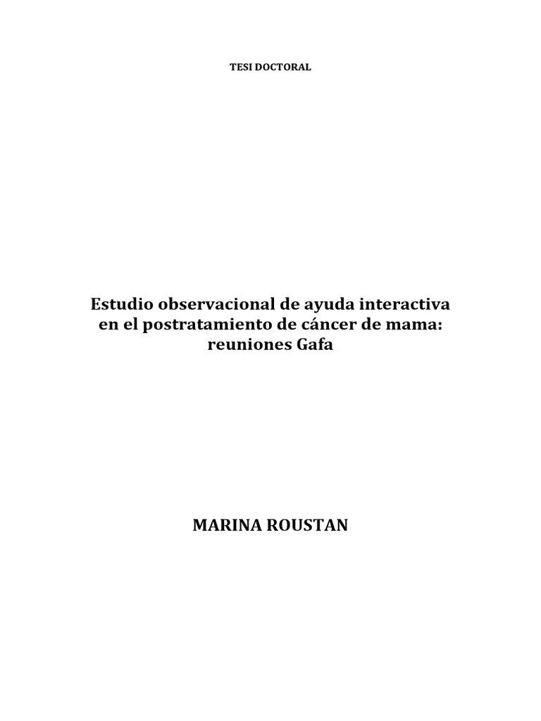 Estudio observacional de ayuda en cancer mama.pdf