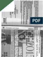 Evaluare Nationala 2015 Limba si literatura romana.pdf