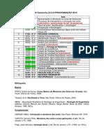 Proposta de Planejamento Geotecnia _2015.pdf