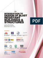 Blast-Resistant-Structures-Seminar-Brochure.pdf