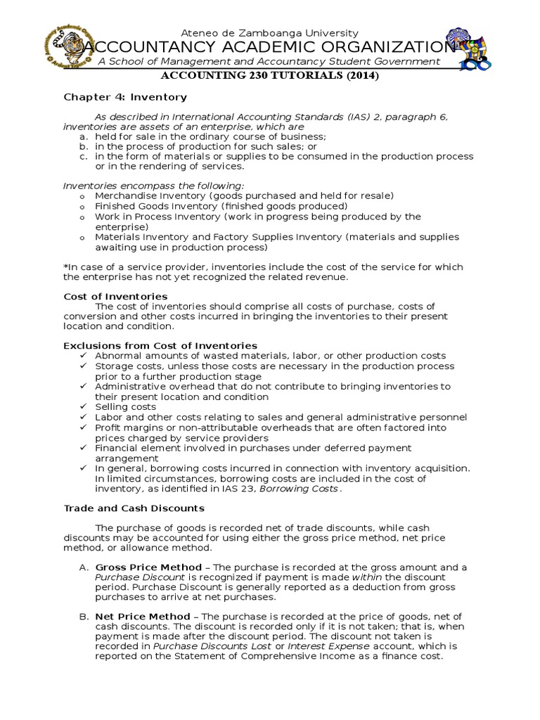 How to delete a resume on SuperJob: the order of actions