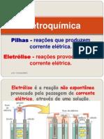 eletrlise-130625151647-phpapp01