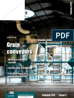 Milling and Grain February 2015 - FULL EDITION