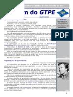 relatoriocgm