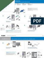 Dimension-3000 Setup Guide en-us