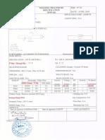 WPS 02  révisé