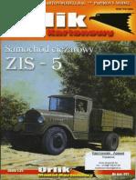 Orlik 012 Zis 5